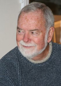 Jack McClarty
