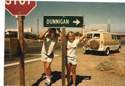 duniganpic
